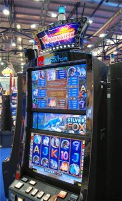 где можно поиграть в игровые автоматы на деньги в интернете